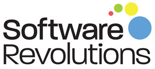 Software Revolutions - PetLinx, pet grooming software, pet boarding kennel cattery software, dog daycare software for salon or mobile
